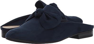 Indigo Rd. Women s Mariela2 Blue Sandal 865fcfa76f7