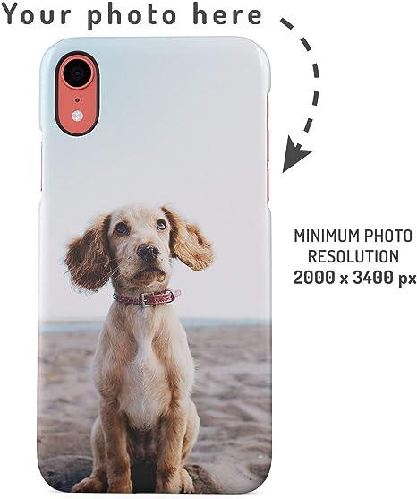 Realizza una Cover iPhone 6 Personalizzata con la tua Foto!