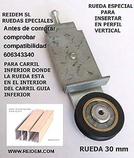 KLEIN 0 Juego de Accesorios K20: Amazon.es: Bricolaje y herramientas