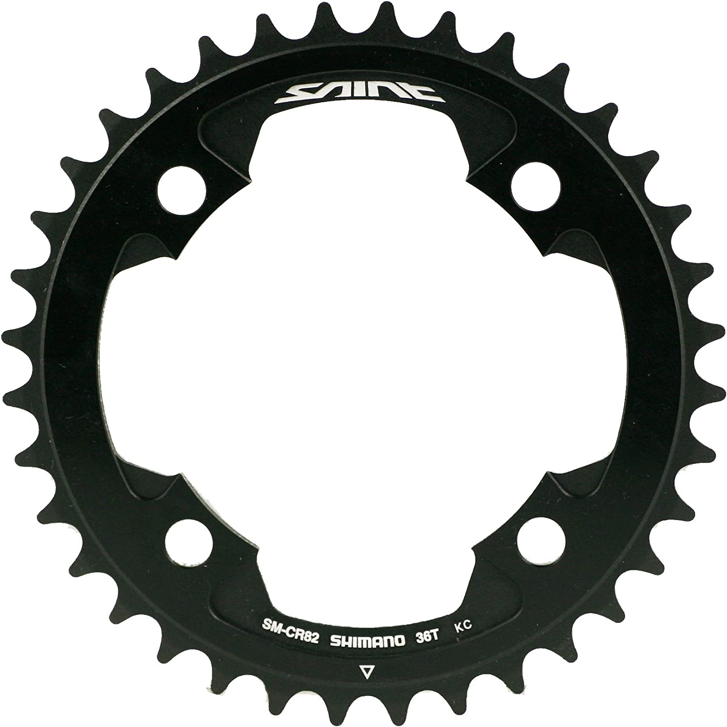 Shimano SM-Cr82 Choice Saint DH Speed Sale Special Price Single Chainring