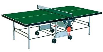 2080bbffc98bc Sponeta S 3-46 i Sportline - table de tennis de table pour l ...