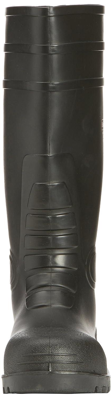 Size 5 Blackrock SF43 Safety Wellington S5 SRC