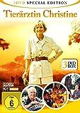 Tierärztin Christine - Special Edition - 3DVDs
