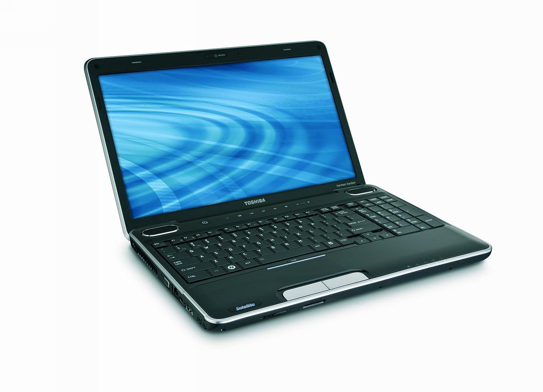 Toshiba satellite l450d laptop windows xp, windows 7 drivers.