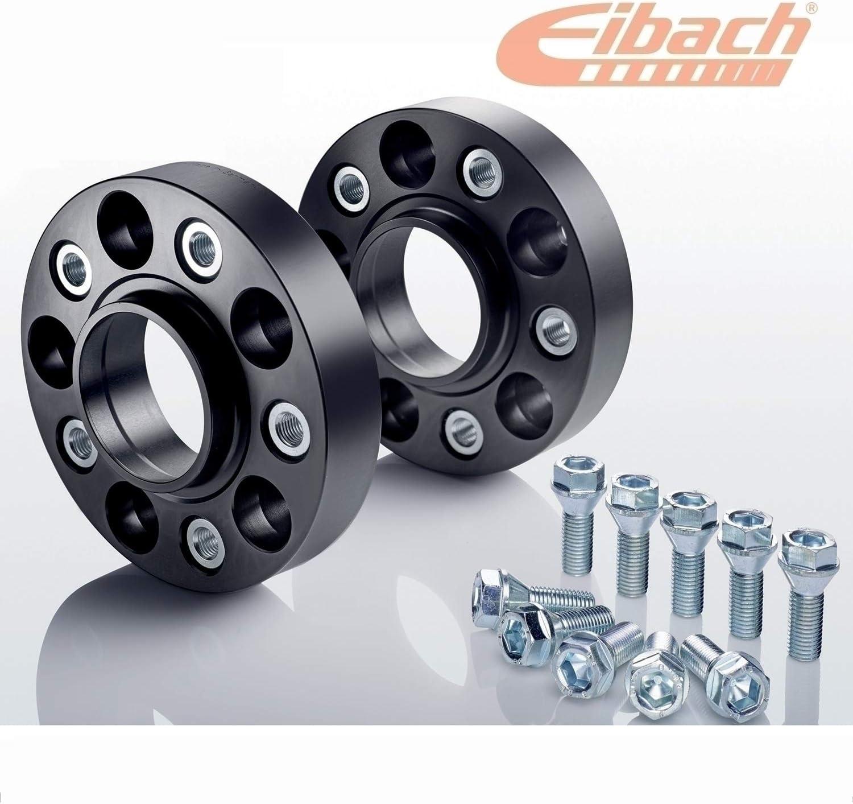 Eibach S90-6-15-043 Extensiones de orugas Pro-Spacer