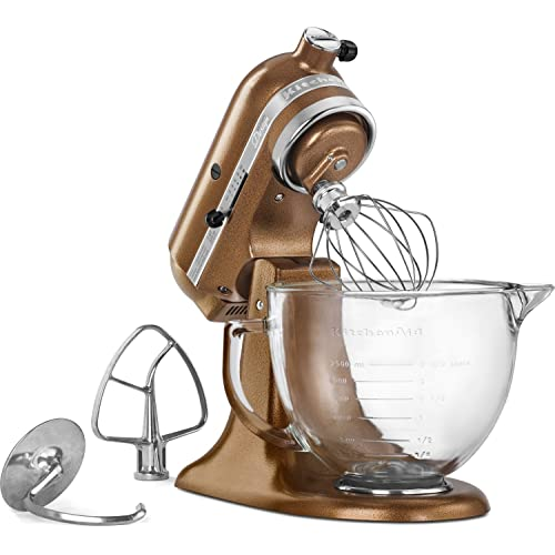 Copper Kitchen Appliances Amazon Com