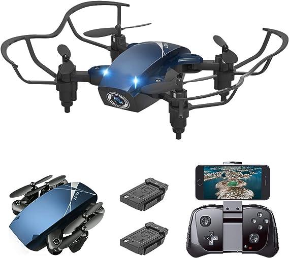 S9M Mini Drone