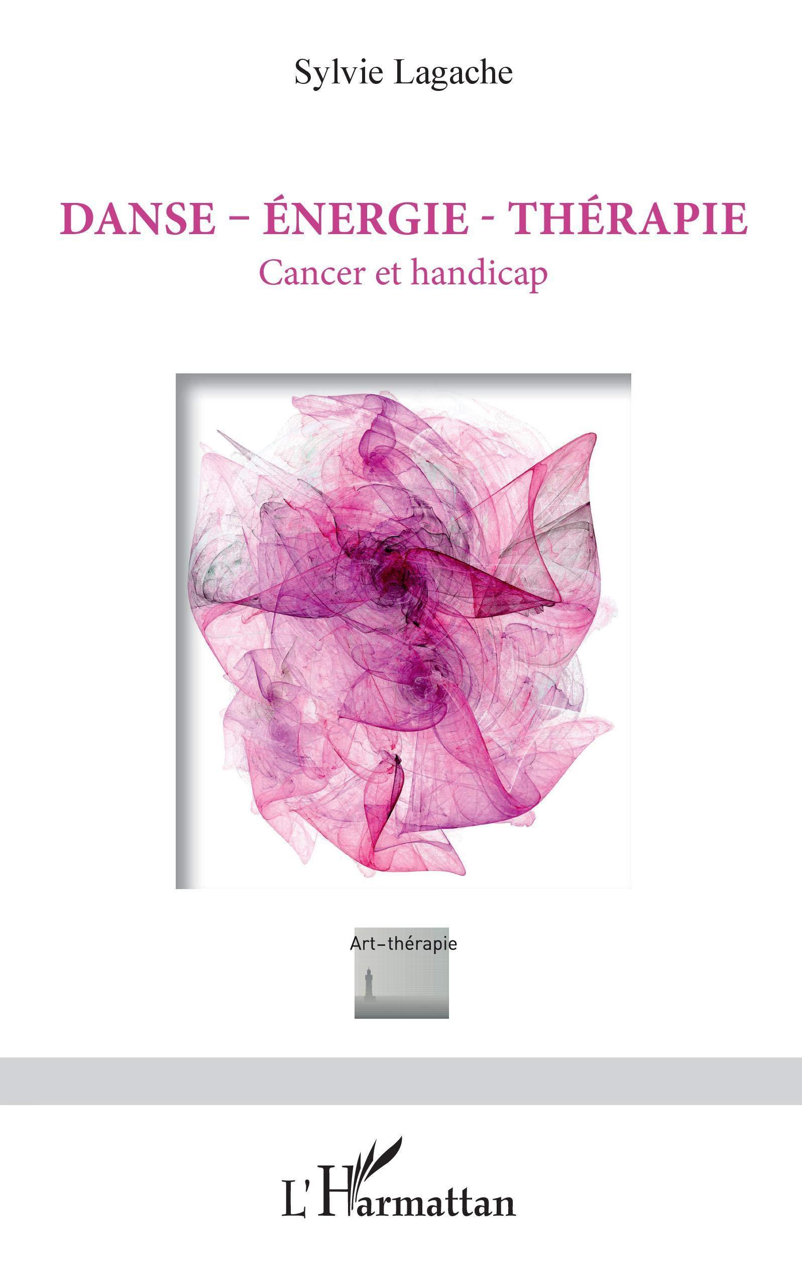 cancerul este un handicap