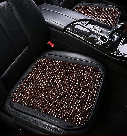 Amazon.es: Cojín del asiento de coche -Cojín de asiento de ...