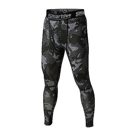 f4b7092d296ba Amazon.com  Compression Pants or Shirts
