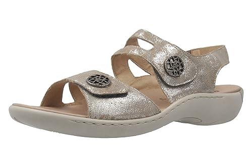 Remonte Damen Sandalen (Übergröße)
