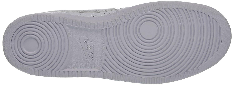 outlet store 37095 78e20 Amazon.com   NIKE Air Diamond Turf II Mens Cross Training Shoes 487658-610  Varsity Red 8 M US   Fitness   Cross-Training
