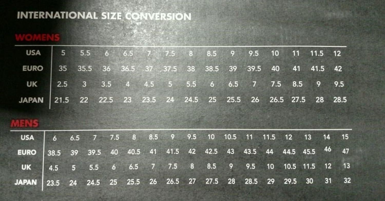 Dexter Kerrie Chaussures de Bowling pour Femme Taille 36 41/in Gris lavendell