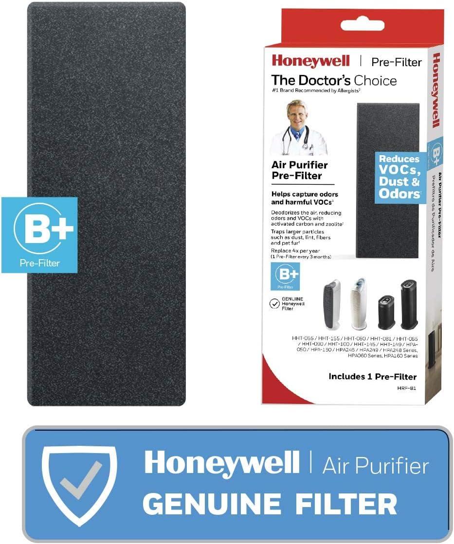 Honeywell Biotene, 1 count