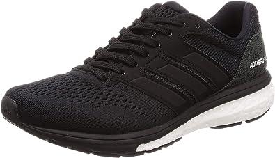 adidas Adizero Boston 7 W, Chaussures de Fitness Femme