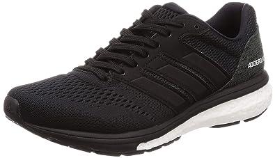 be4f8f06356 adidas Adizero Boston 7 Women s Running Shoes - SS19-5.5 - Black