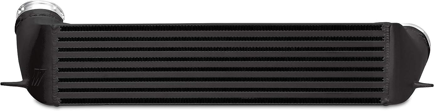 MMINT-E90-0707B Black Performance Intercooler for BMW 335i//335xi//135i Mishimoto