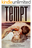Tempt (Take It Off Book 3)