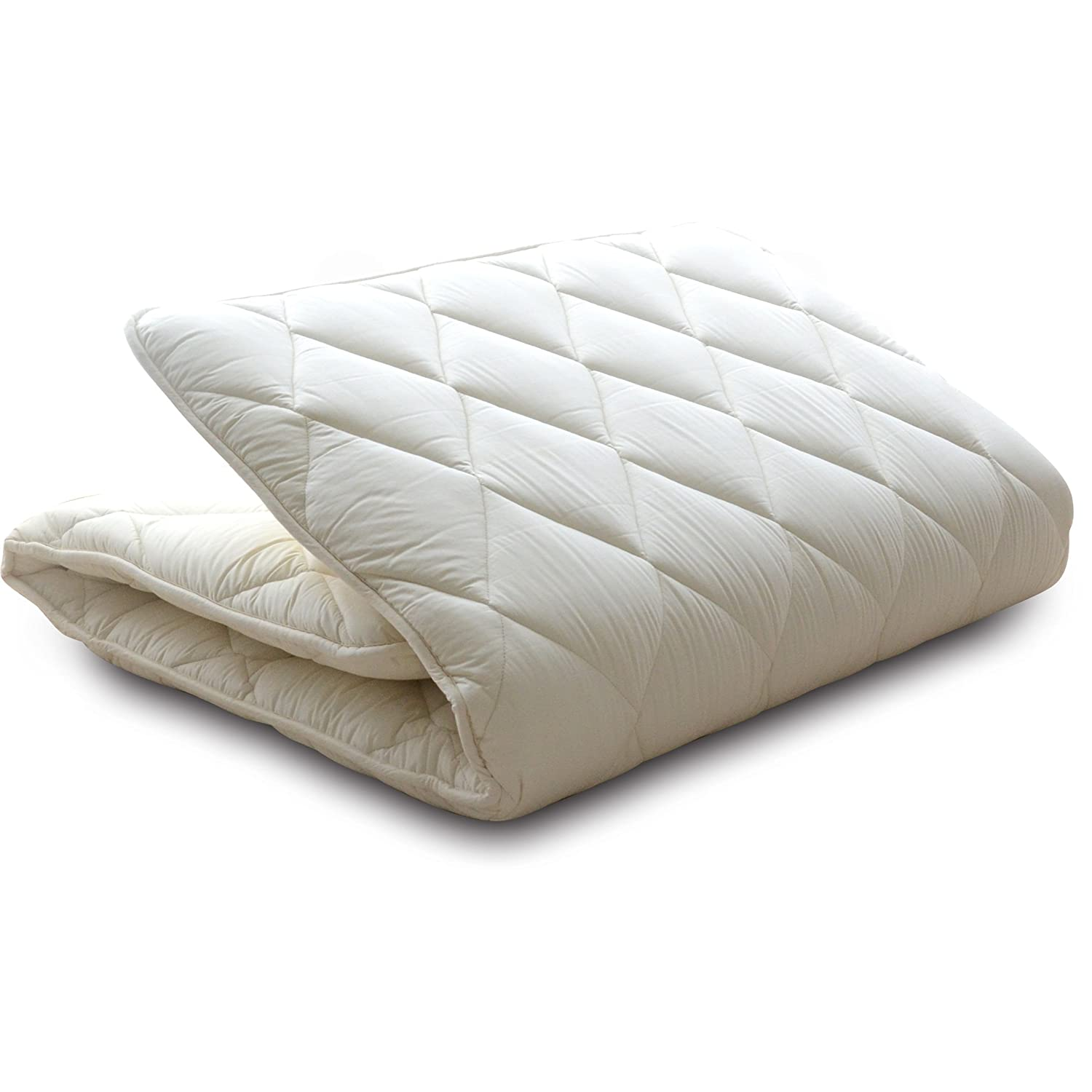 Best futon mattress #4