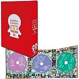 DORAEMON THE MOVIE BOX 1998-2004+TWO (スタンダード版) [DVD]