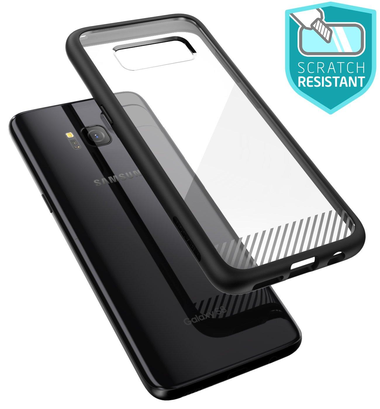 Scratch Resistant i Blason Samsung Release Image 3
