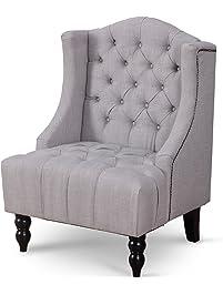 furniture chairs living room. Giantex Furniture Chairs Living Room