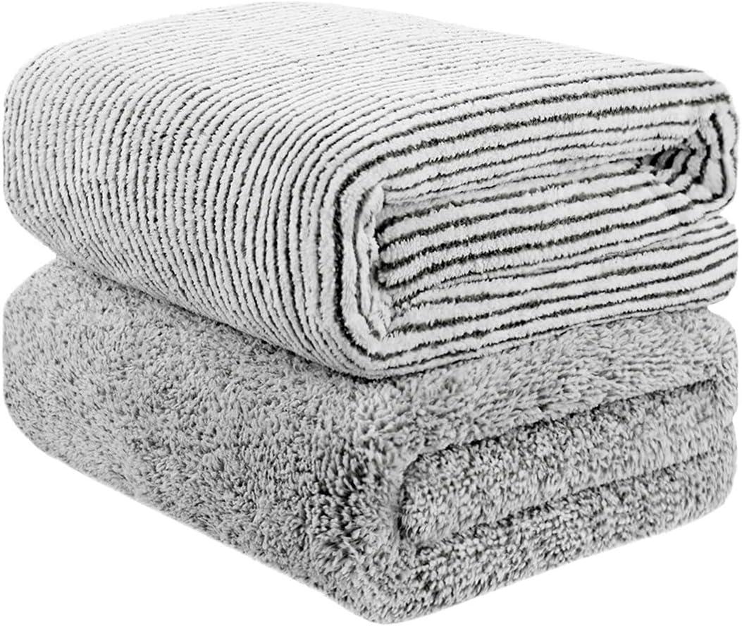 ejemplo de toallas para pareja