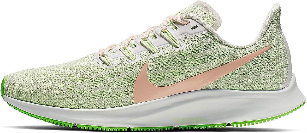 Nike Womens Air Zoom Pegasus 36 Running Shoes