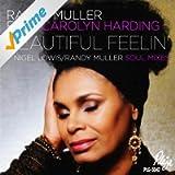 Beautiful Feelin' (Philly Extended Mix) [feat. Carolyn Harding]