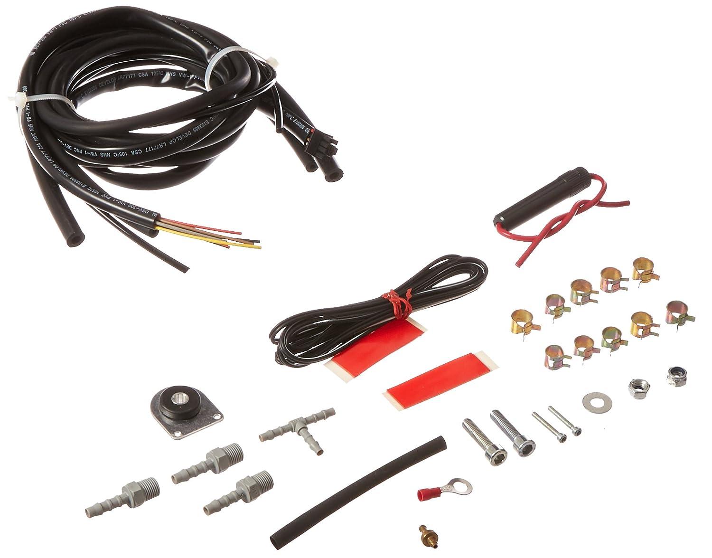 Turbosmart TS-0302-3002 e-Boost STREET Re-Loom Kit