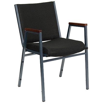 amazon com flash furniture hercules series heavy duty black dot