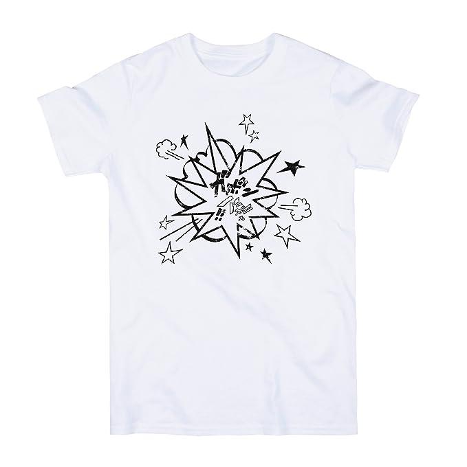 Kawaii Clothes: Amazon.co.uk