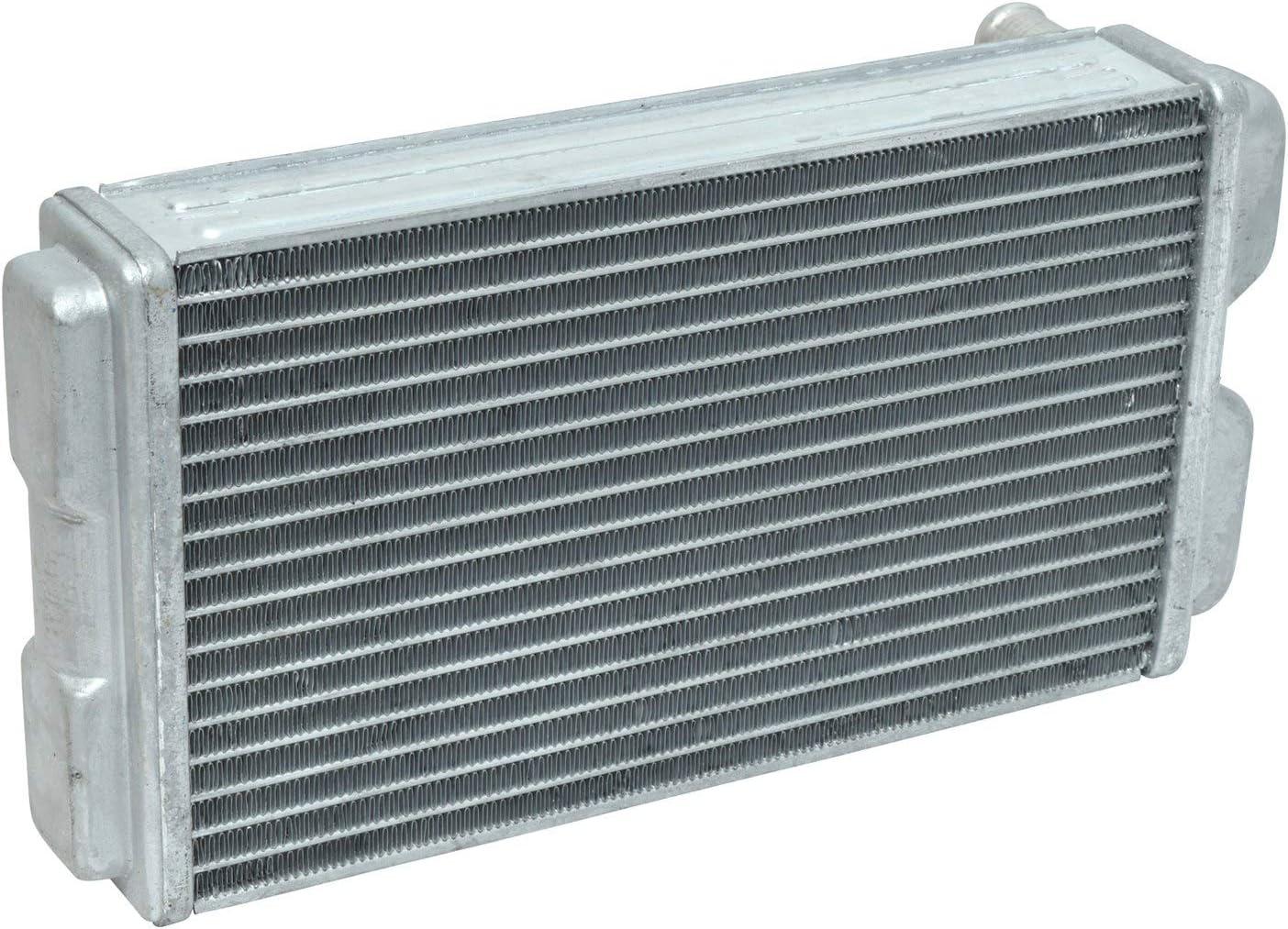 HVAC Heater Core HT 2109C