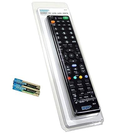 SONY BRAVIA KDL-46EX701 HDTV DRIVERS FOR MAC