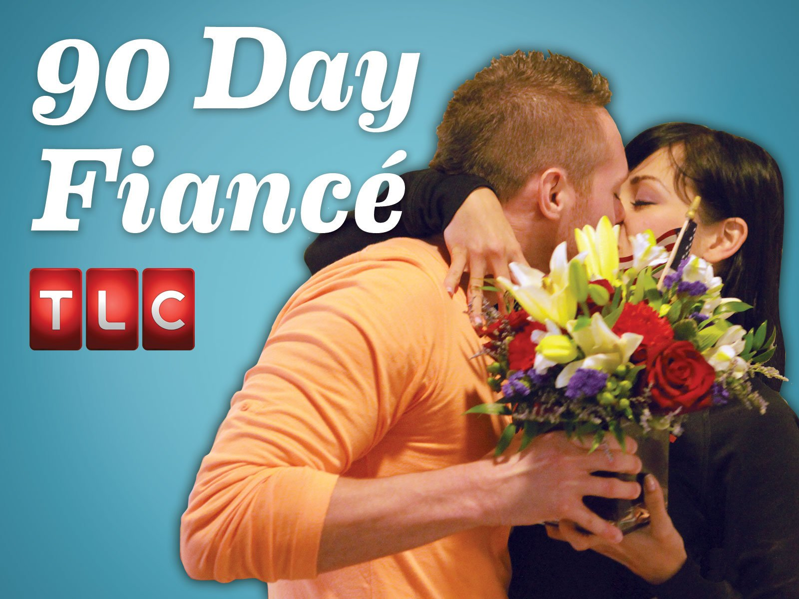90 day fiancé - too little too late