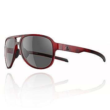 online store 77a51 c6645 adidas Pacyr Running Sunglasses - SS18 - One