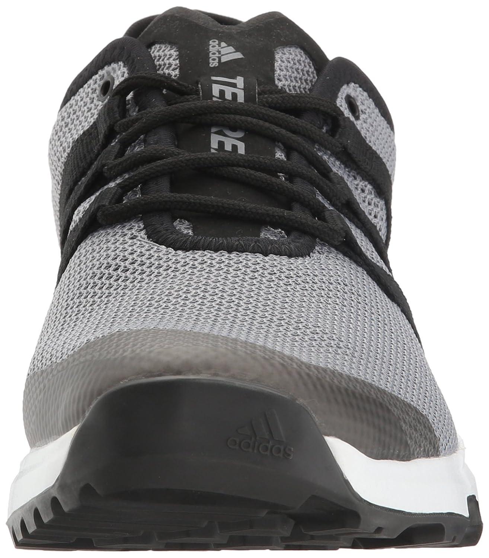 Adidas outdoor Men's Schuhe, Terrex Climacool Voyager Water Schuhe, Men's Grau/schwarz/Weiß, 6 M US - 905cd8