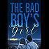The Bad Boy's Girl (The Bad Boy's Girl Series Book 1)