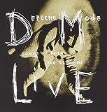 Songs of Faith & Devotion : Live