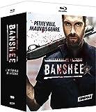 Banshee - L'intégrale de la série - Blu-ray - HBO