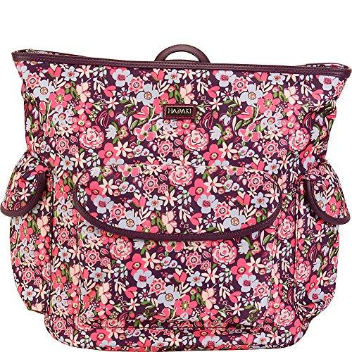 hadaki-city-backpack-blossoms