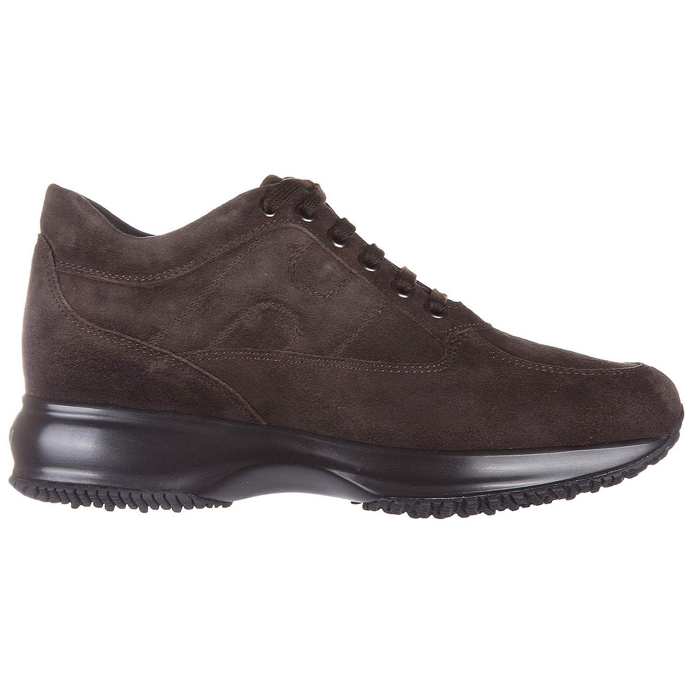 - .Hogan Women Interactive Sneakers brown 4 UK