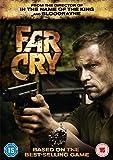 Far Cry [DVD] [2008]
