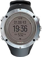 SUUNTO(スント) AMBIT3 PEAK 【日本正規品】 時刻表示 GPS コンパス 心拍計 Bluetooth [メーカー保証2年]