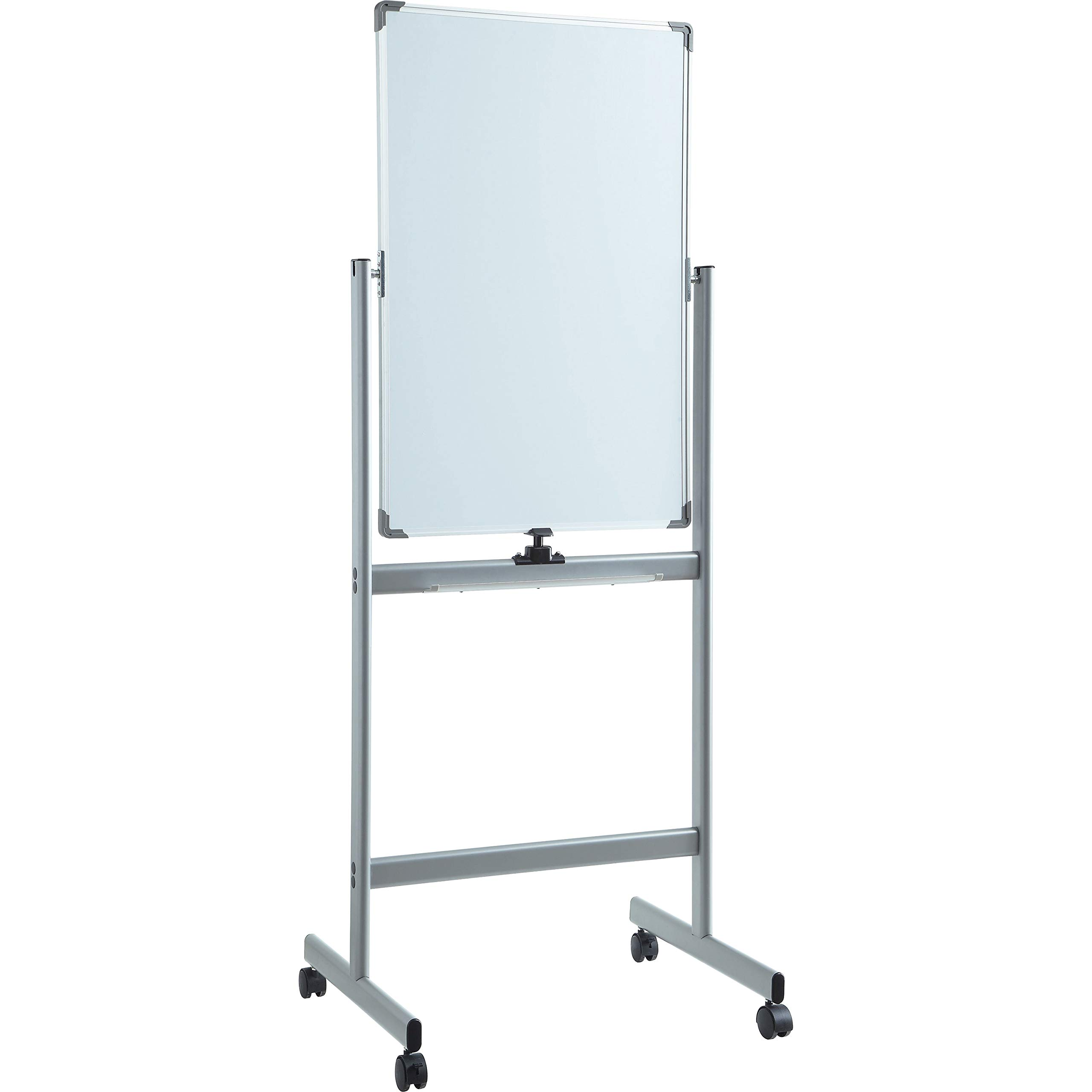 Lorell Magnetic Combo Presentation and Display Board (52567)