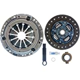 EXEDY HCK1005 OEM Replacement Clutch Kit