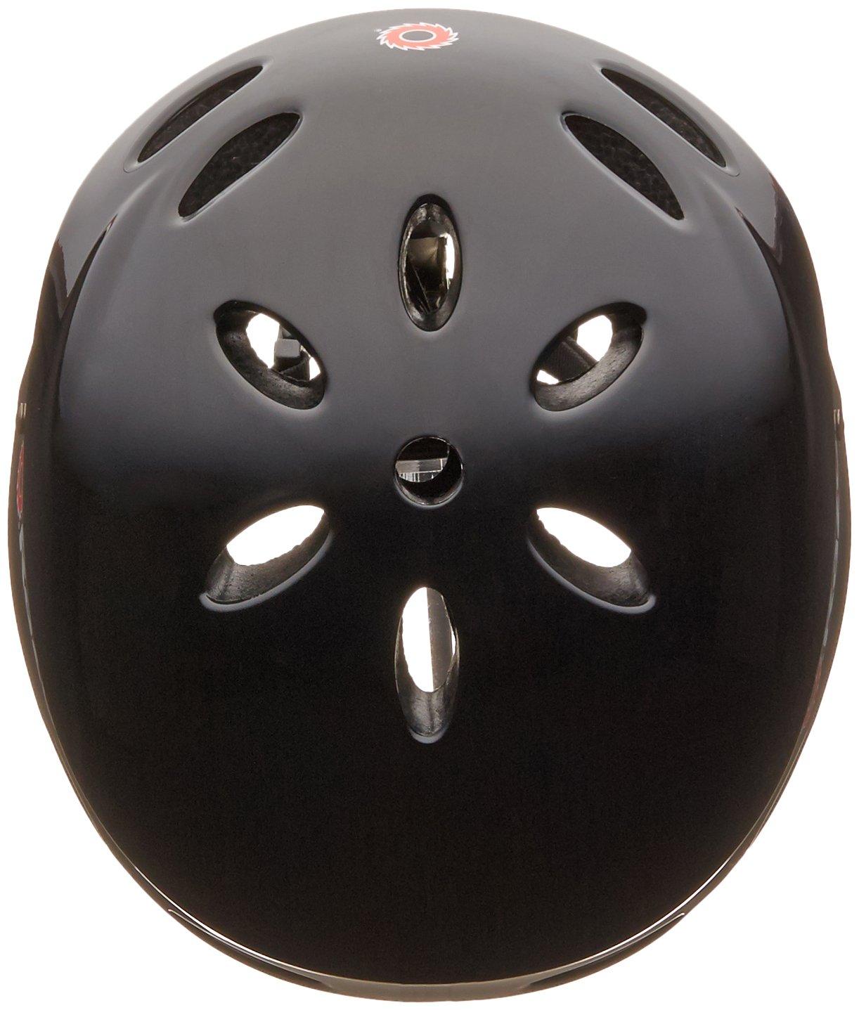 Aqua Teal Razor V-17 Adult Multi-Sport Helmet