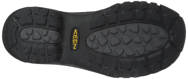 KEEN Women's Kaci Slide-w Sandal by KEEN (Image #3)