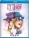 J.T. Leroy [Blu-ray]