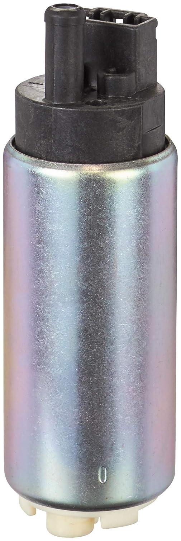 Spectra Premium SP1277 Electric Fuel Pump